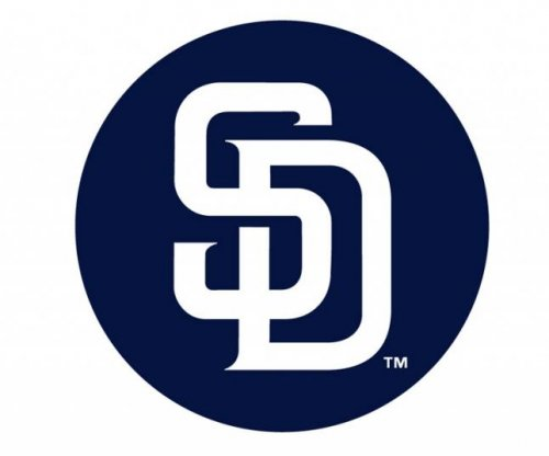 No room in the show for Padres' Triple-A outfielders
