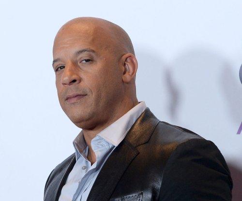Vin Diesel again promises to reveal 'everything' regarding 'Fast 8' feud with Dwayne Johnson