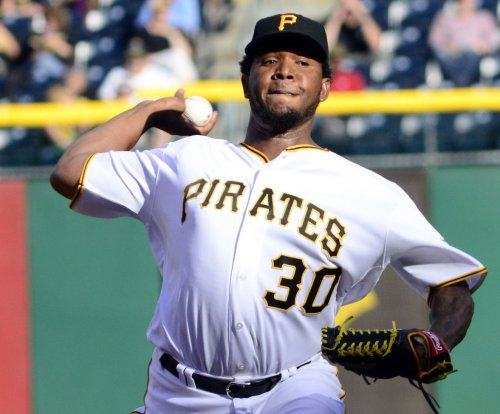 Milwaukee Brewers agree to deal with RHP Neftali Feliz