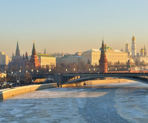 Russia seeks to classify Jehovah's Witnesses as 'extremist group'