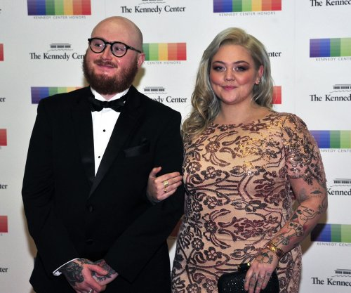 Elle King says she 'skipped out' on wedding to Andrew Ferguson