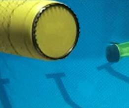 L3 Technologies acquires Adaptive Methods Inc.