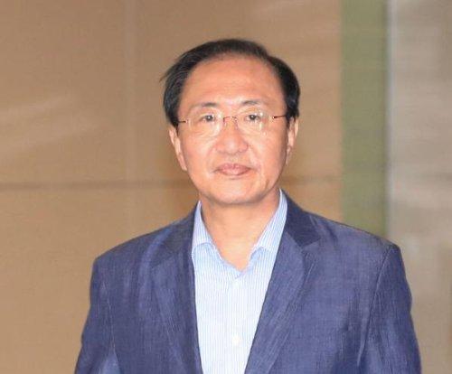 South Korean liberal political icon found dead amid bribery probe