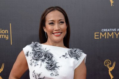 Carrie Ann Inaba to host, Laila Ali to judge revamped Miss America contest