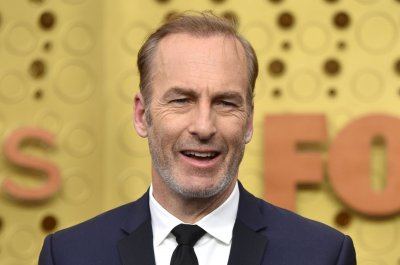 Bob Odenkirk, David Cross cover 'Eat It' with star-studded cast