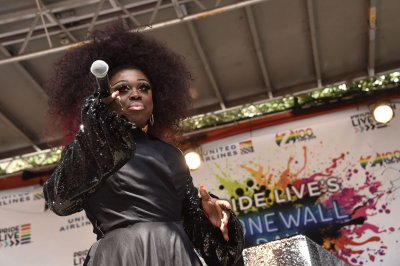 'We're Here': HBO renews drag queen series for Season 2