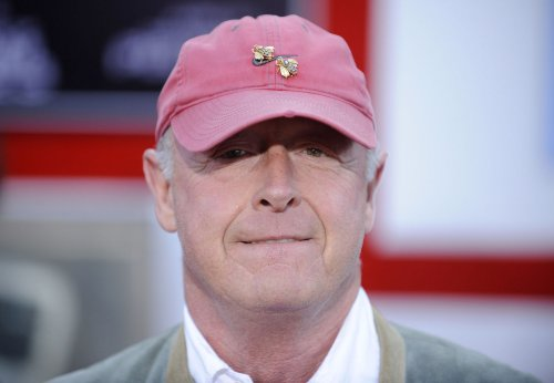Tony Scott died of injuries from jump