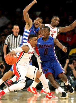 Rutgers, Seton Hall record Big East wins