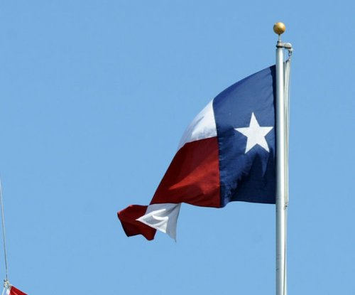 Texas oil output up, but pessimism endures