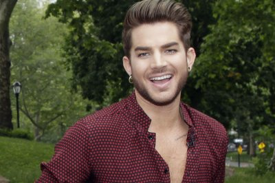 Adam Lambert named highest-earning 'American Idol' winner of 2015