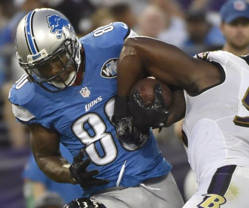 Sloppy Detroit Lions must clean up act for divisional showdowns