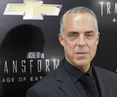 Amazon renews 'Bosch' for a fourth season