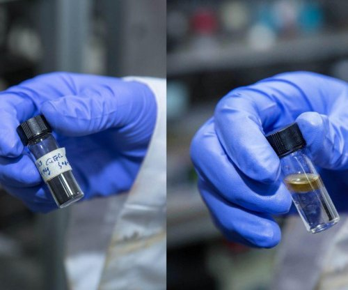 Scientists find way to turn waste gas into biofuel