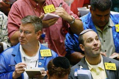 Oil prices awaken on draw in inventories
