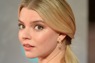 'Emma' remake in the works with Anya Taylor-Joy to play lead