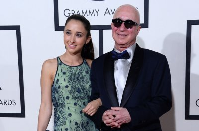 Paul Shaffer to host SiriusXM, AXS TV interview show