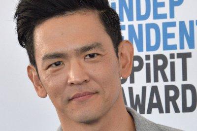 John Cho injures knee; 'Cowboy Bebop' filming halted