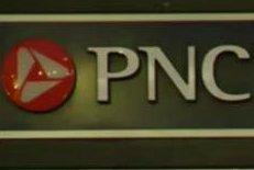 PNC to buy BBVA's U.S. operations for $11.6 billion