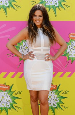 Khloe Kardashian and rapper French Montana spark relationship rumors
