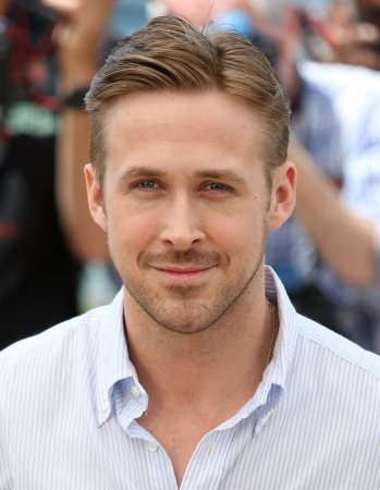 Ryan Gosling didn't refuse Sexiest Man Alive, says People