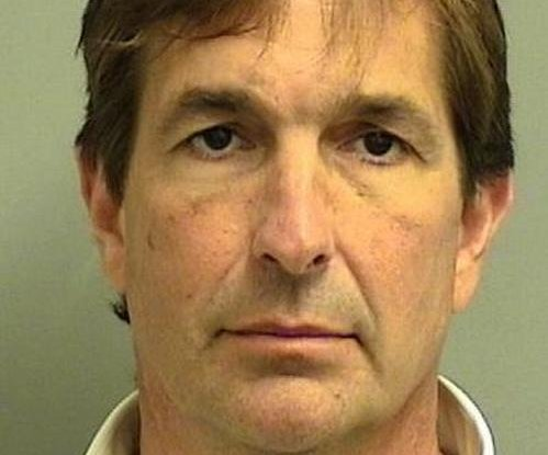 Polo magnate John Goodman gets 16 years for DUI death