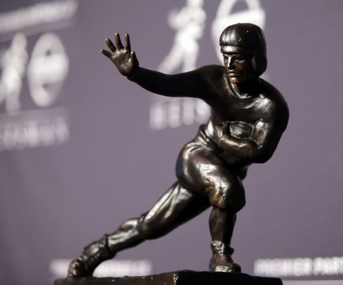 Police find O.J.'s missing Heisman Trophy