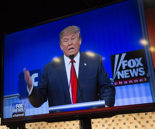 GOP debate draws 24M viewers, becomes most-watched cable event in history