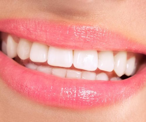 Scientists find way to grow tooth enamel, reduce pain linked to decay
