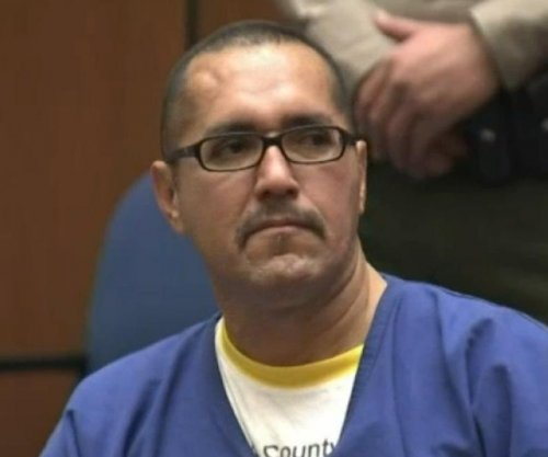 DNA clears man of rape after 16 years in prison