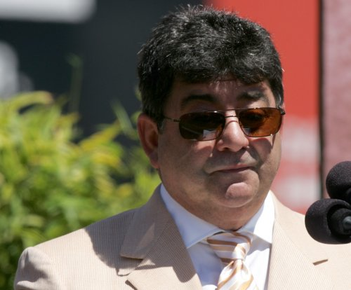 Family approach leads Eddie DeBartolo to steps of Hall of Fame