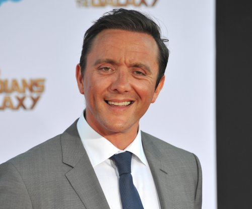 Peter Serafinowicz to star in Amazon's 'The Tick' revival