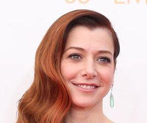 Alyson Hannigan to host 'Penn & Teller: Fool Us' Season 3
