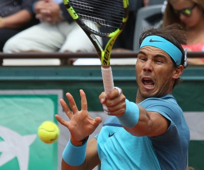2016 French Open: Rafael Nadal reaches new milestone, joins elite club