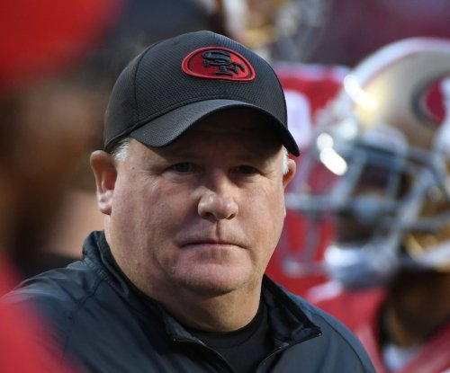 Chip Kelly, San Francisco 49ers hoping for morning glory in Carolina