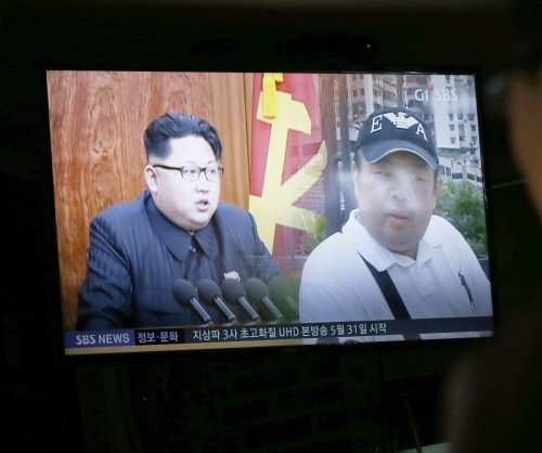 North Korean suspects in Kim Jong Nam slaying had diplomatic passports