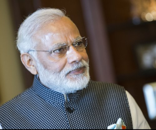 Narendra Modi, India's social media star, struggles to get government online