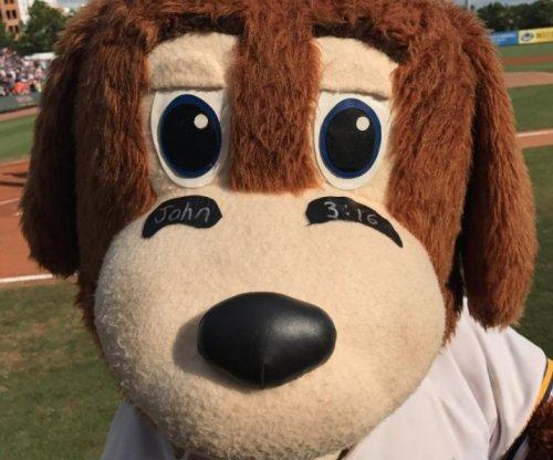 Minor league team trolls Tim Tebow