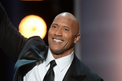 Dwayne Johnson, Gal Gadot among 774 invited to vote for Oscars