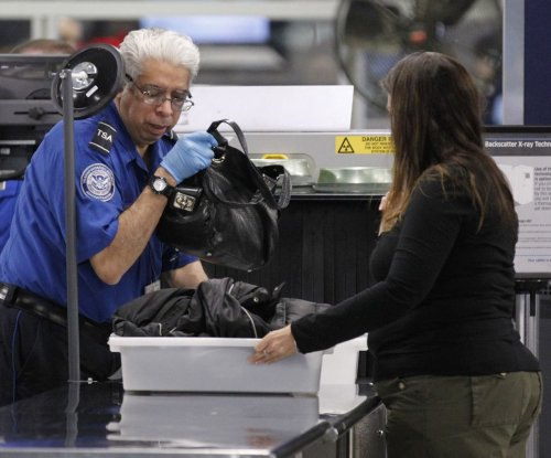 TSA confiscates record number of guns in 2017