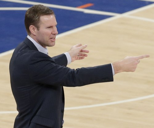 Chicago Bulls hope Zach LaVine healthy vs. Orlando Magic to end skid