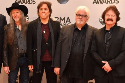 The Doobie Brothers add more dates to 50th anniversary tour