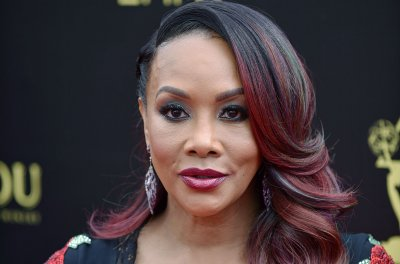 Two new Vivica A. Fox TV movies to premiere on LMN in July
