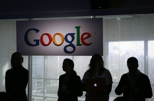 Google to launch price comparison site for airline tickets
