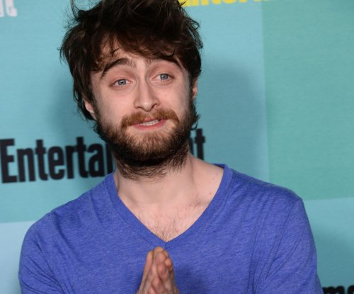 Daniel Radcliffe reveals he won't make cameos in 'Harry Potter' prequels