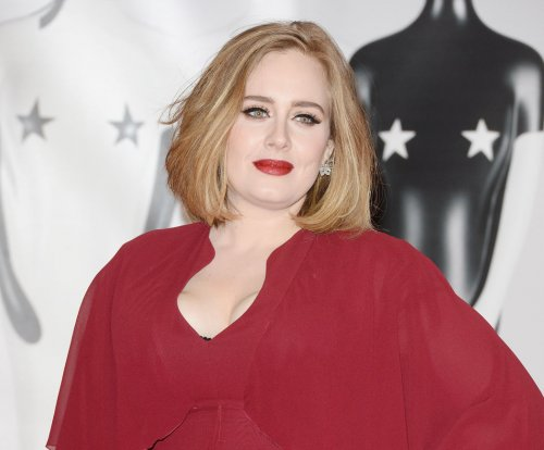Adele to perform at the Grammy Awards ceremony