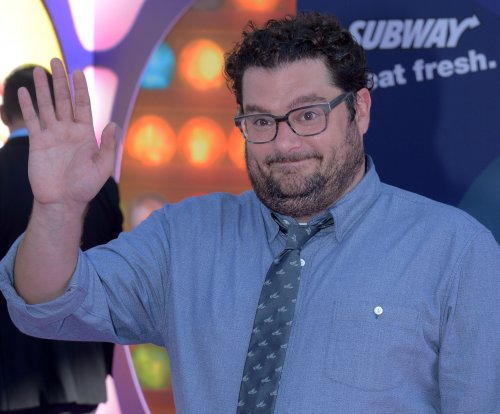 Bobby Moynihan lending his voice to unicorn character in Syfy pilot