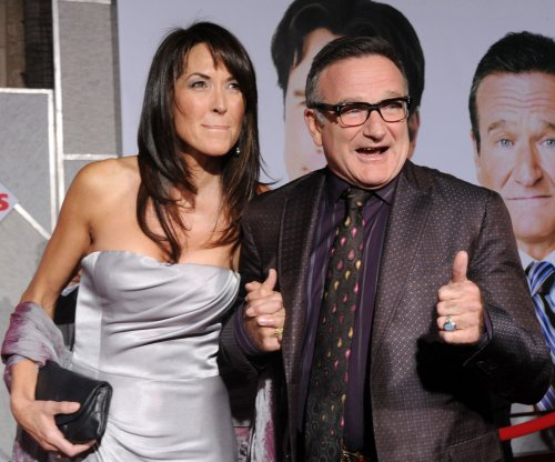 Robin Williams' final film 'Absolutely Anything' headed to U.S. theaters