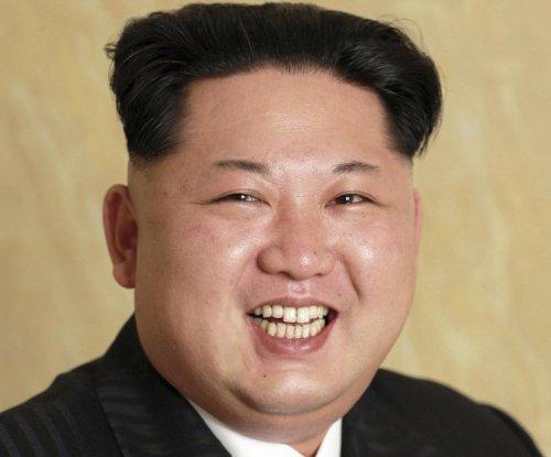 North Korea vows to retaliate for 'CIA plot' to kill Kim Jong Un