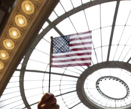 Justice Dept. sues Bosnia war criminals to strip U.S. citizenship