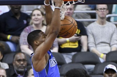 Mavs recognize need for better defense against Jazz